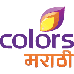 ColorsMarathi.in