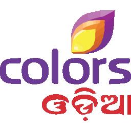 ColorsOriya.in