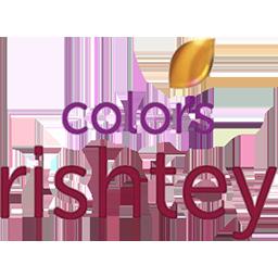 ColorsRishtey.in