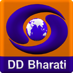 DDBharati.in