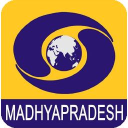 DDMadhyapradesh.in