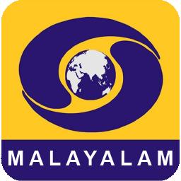 DDMalayalam.in