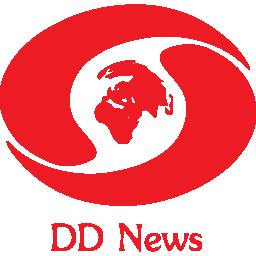 DDNews.in