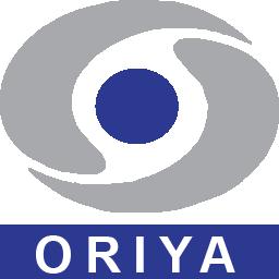 DDOriya.in