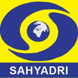 DDSahyadri.in