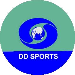 DDSports.in
