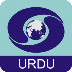 DDUrdu.in