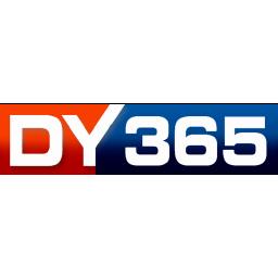 DY365.in