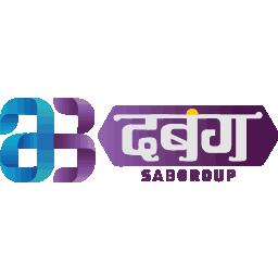 DabanggTV.in