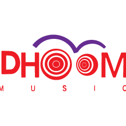 DhoomMusic.in