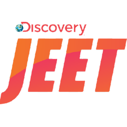 DiscoveryJeet.in