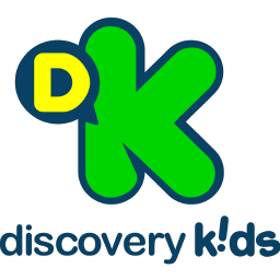 DiscoveryKids.in