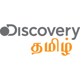 DiscoveryTamil.in