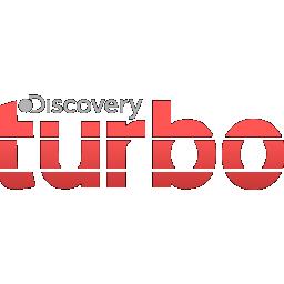 DiscoveryTurbo.in