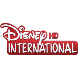 DisneyInternational.in