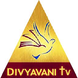DivyavaniTV.in