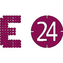 E24.in
