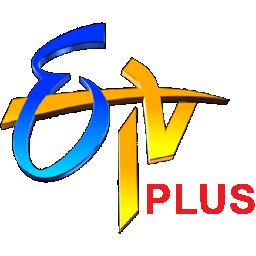 ETVPlus.in