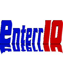 Enterr10.in