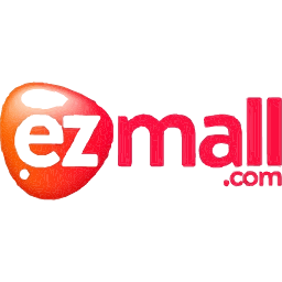 Ezmall.in
