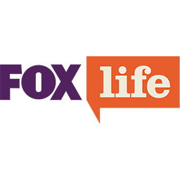 FOXLife.in