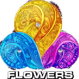 Flowers.in