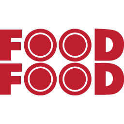 FoodFood.in