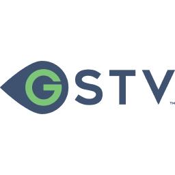 GSTV.in