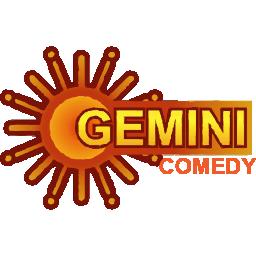 GeminiComedy.in