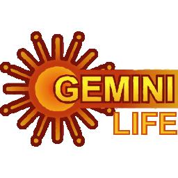 GeminiLife.in
