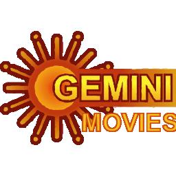 GeminiMovies.in