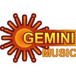 GeminiMusic.in