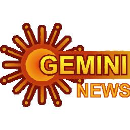 GeminiNews.in