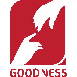 GoodnessTV.in