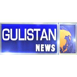 GulistanNews.in