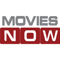 HDMoviesNow.in