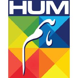 HMTV.in