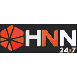 HNN24x7.in