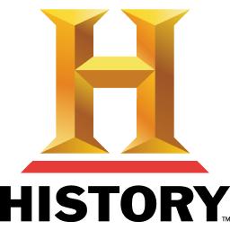 HistoryTV18.in