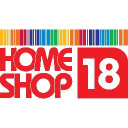 HomeShop18.in