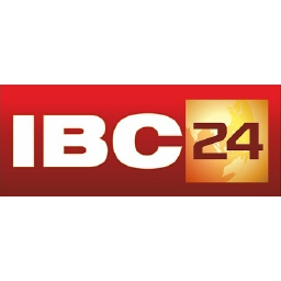 IBC24.in