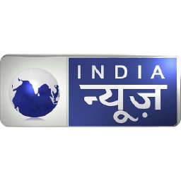 IndiaNews.in