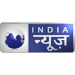 IndiaNewsMPCH.in