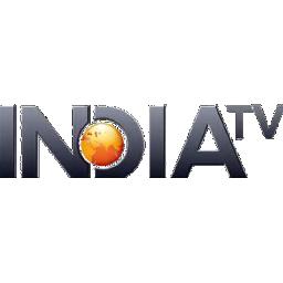 IndiaTV.in