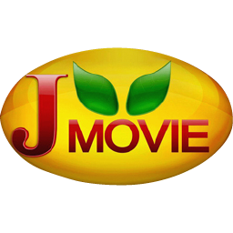 JMovie.in