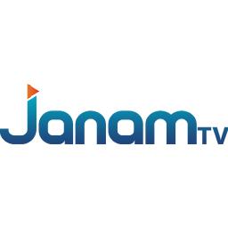 JanamTV.in