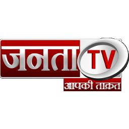 JantaTV.in