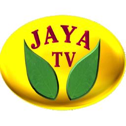 Jaya.in