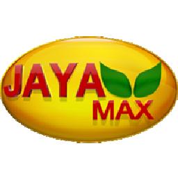 JayaMax.in