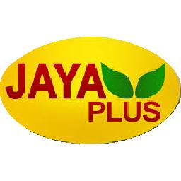 JayaPlus.in